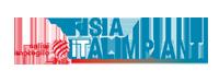 FISIA ITALIMPIANTI