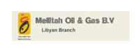 MELLITAH OIL&GAS